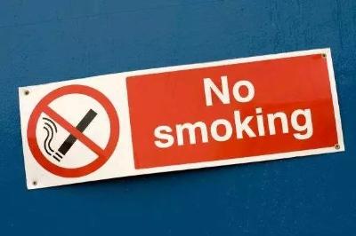 研究|胡鞍钢、王洪川:推进全面控烟 保卫人民健康