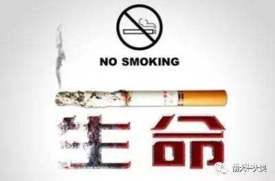 胡大一:烟草危害图文警示急需写入法律